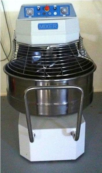 mixer-polin
