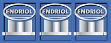 endriol logo